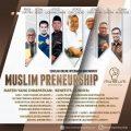 Muslim Preneurship